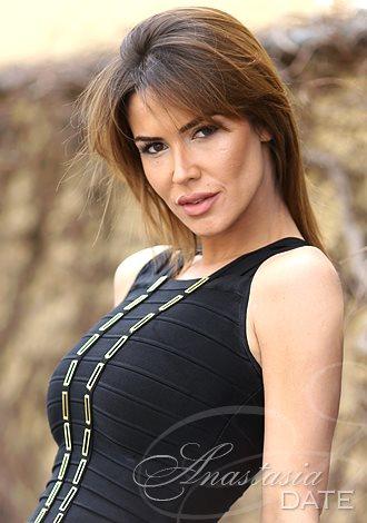 Tours meet russian women dating
