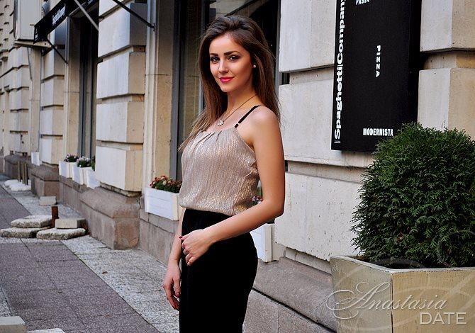 Escort Sofia Bulgaria